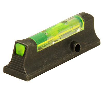 Ruger® LCR® Front Sight-Green
