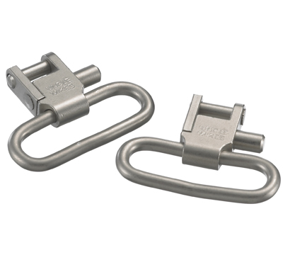 Uncle Mike's Sling Swivel Set