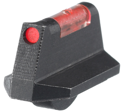 Hi Viz Redhawk® Front Red Sight