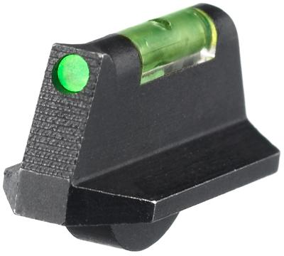 Hi Viz Redhawk® Front Green Sight