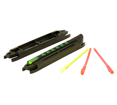 Ruger® Shotgun Magni Optic Sight Set