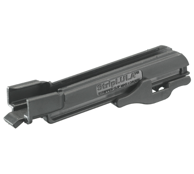 The StripLULA™ Mini-14® Mag Loader