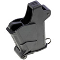 LCP® II & LCP® Loader - Black
