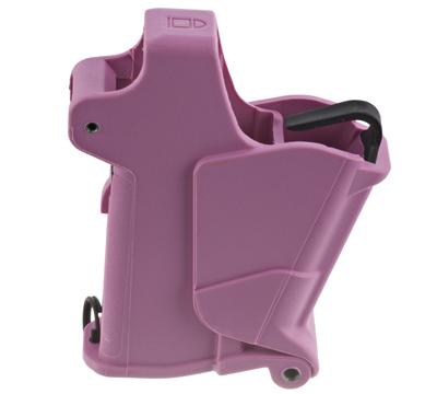 LCP® II & LCP® Loader - Pink