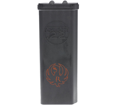Catch .22 Ammunition Holder