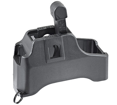 Lula Magazine Loader - 7.62, .308