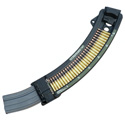 5.56/.223 Range Benchloader® - 30 Round