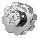 Redhawk® 8-round .357 Magnum Speed Loader