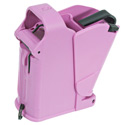 UpLULA™ Magazine Speed Loader - Pink