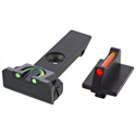 GP100®, Redhawk®, Super Redhawk®, Super Blackhawk® Hunter Sight Set