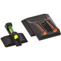LC9®, LC9s®, LC380® Fire Sight Set