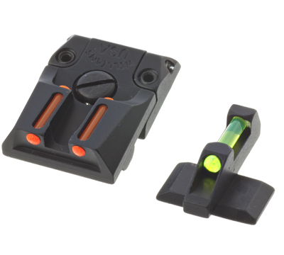 Ruger® SR22® Firesight Set
