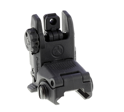 SR-22® MAG248 Rear Sight
