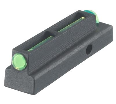 LCR® Fiber Optic Front Sight - Green
