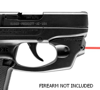 Ruger® LCP® LaserMax Laser
