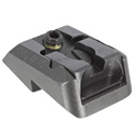 SR1911� Adjustable Rear Sight - Black