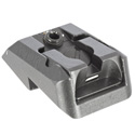 SR1911� Tritium Adjustable Rear Sight