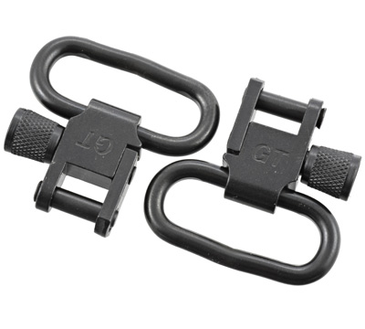 Ruger® Mini-14® Swivels