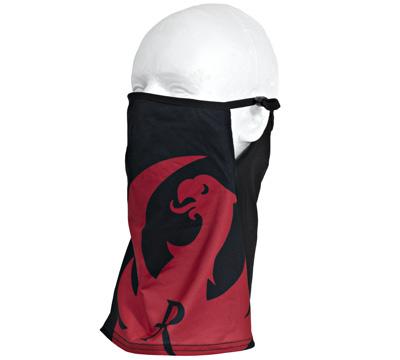 Cooling Adjustable Neck Gaiter/Mask