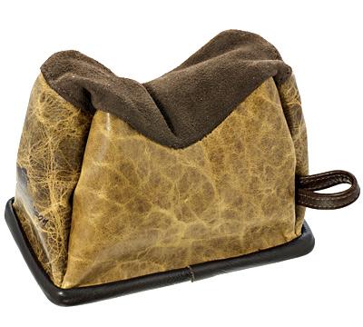 Bison Bag - Small