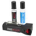 Ruger Tactical Pepper Spray with Practice Spray