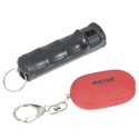 Sabre Red Pepper Gel and Personal Alarm Safety Kit