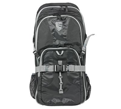 Stealth Rifle Backpack