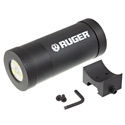 Ruger VSSL Mini Survival Cache - Rail Mount