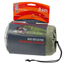 Survive Outdoors Longer® Escape™ Bivvy - OD Green