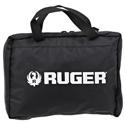 Ruger Ranger Medical Kit