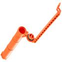 CellVault® Storage System - Rescue Orange