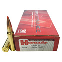 Hornady® Ammunition 338 RCM 185 GR GMX®