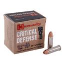 Hornady® Ammunition  .38 SPCL 110