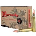 Hornady® Ammunition 375 RUGER® 270 GR SP-RP