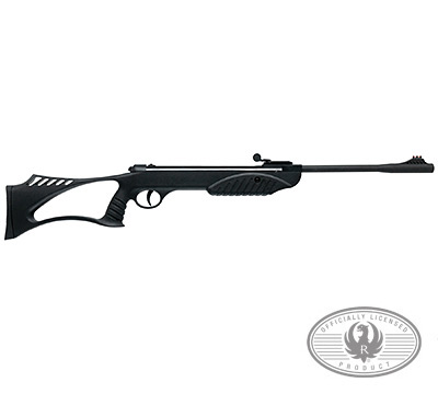 Ruger® .177 Explorer Youth Rifle