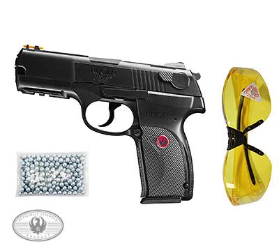 Ruger® P345PR Kit