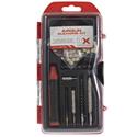 Airsoft Gun Cleaning Kit