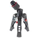 Mid-Evil 360° Vertical Fore Grip (VFG) Quick Detach Tripod