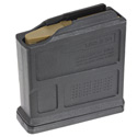 308  Win./ 6.5 Creedmoor 5-Round Magazine