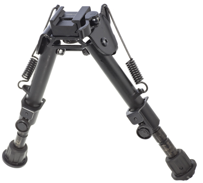Super Duty Tactical OP1 QD Bipod
