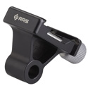 RRS HC-Pro Clamp for Harris Bipod