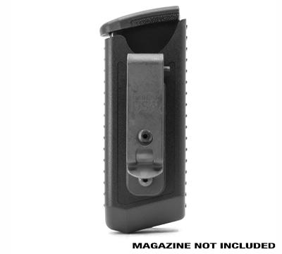 Ammo Klip - MAX-9™