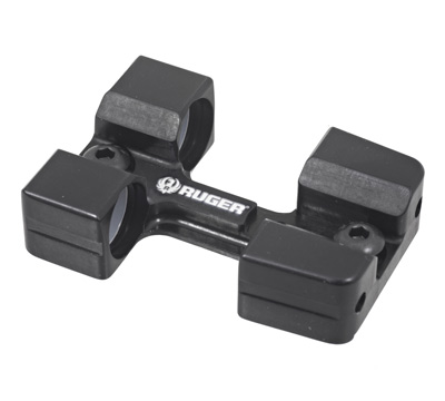 Ruger Precision® Rifle Spare Round Carrier - .300 Win. Mag.