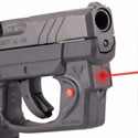 Viridian® Essential Red Laser Sight - LCP II®