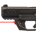 Viridian® Essential Red Laser Sight - Security-9®