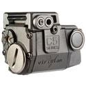 Viridian® Universal Red Laser