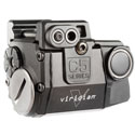 Viridian® Universal Green Laser