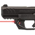 PRE-ORDER -  Viridian® Essential Red Laser Sight - Security-9®