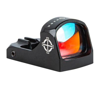 Sightmark® Mini Shot A-Spec M3- Reflex Sight