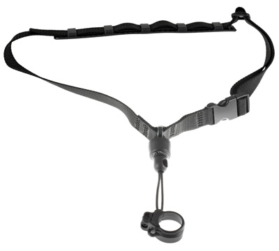 Single Point Sling with M4 Adapter